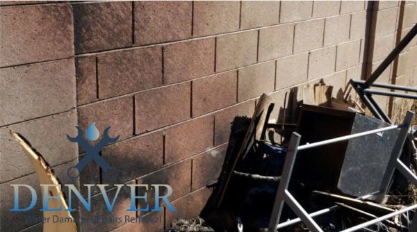 emergency water damage restoration company denver colorado 31
