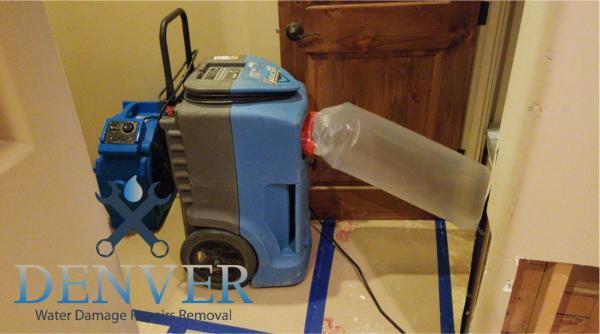 emergency water damage restoration company denver colorado 33