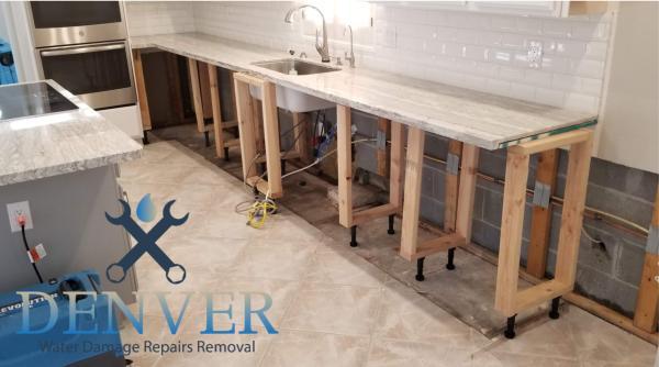 emergency water damage restoration company denver colorado 58