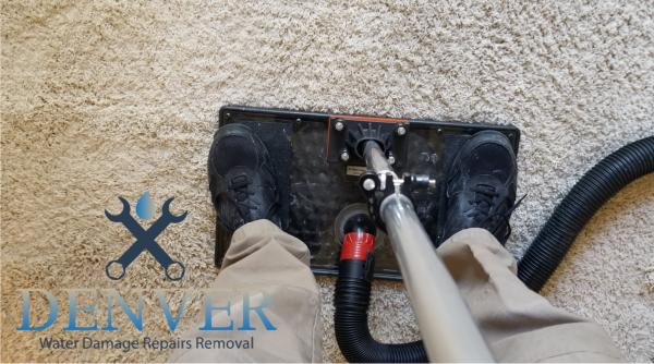 emergency water damage restoration company denver colorado 63