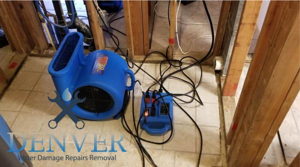 emergency water damage restoration company denver colorado 86