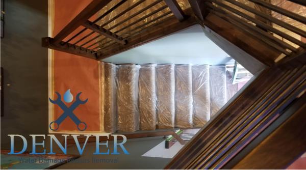 emergency water damage restoration company denver colorado 97