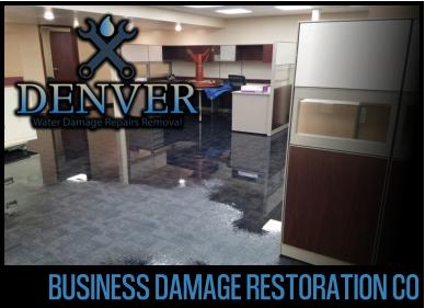 Business Damage Restoration Company 2
