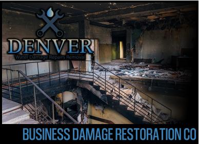 Business Damage Restoration Company 3