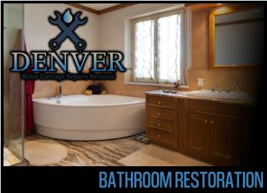 bathroom restoration 2