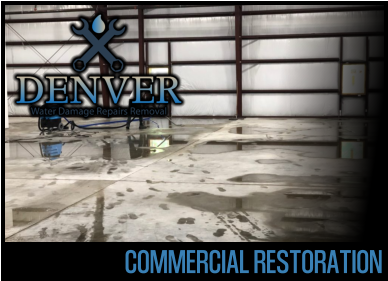 commercial restoration 2