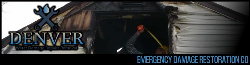 emergency damage restoration company 1