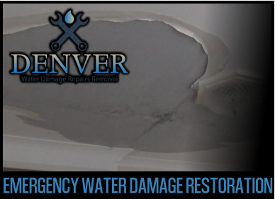 emergency water damage restoration 3