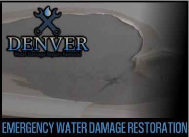emergency water damage restoration 3