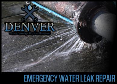 emergency water leak repair 2