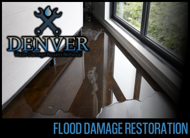 flood damage restoration 3