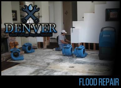 flood repair 3