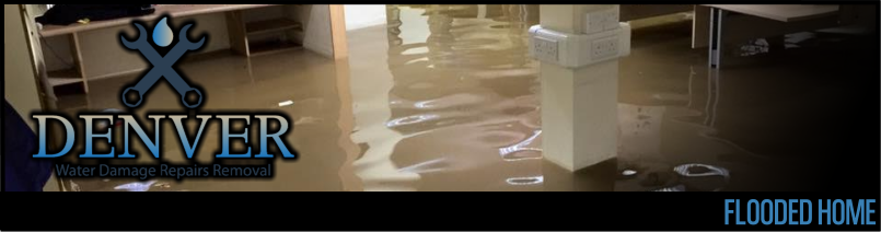 flooded home 1