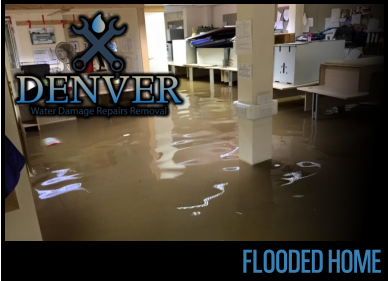 flooded home 2