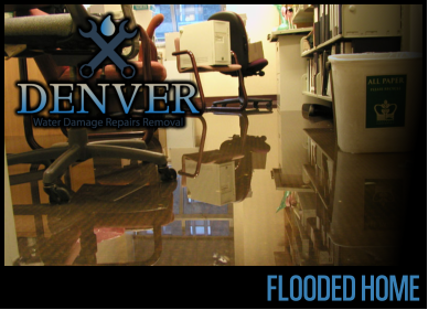 flooded home 3