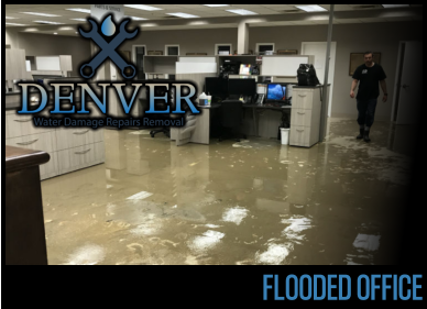 flooded office 2