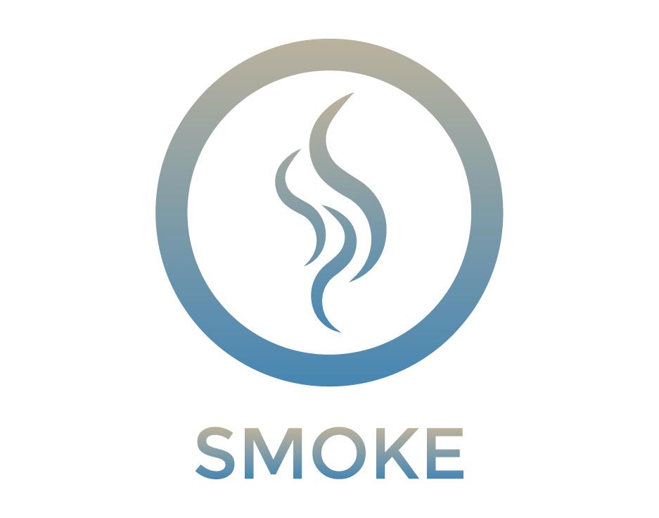 Smoke Damage Remediation
