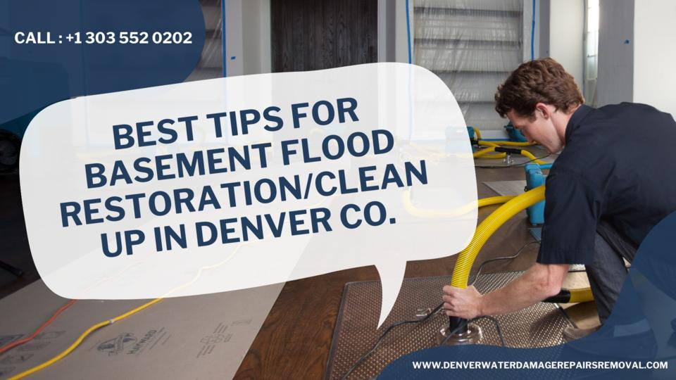 Best_Tips_for_Basement_Flood_RestorationCleanup_in_Denver_CO._50